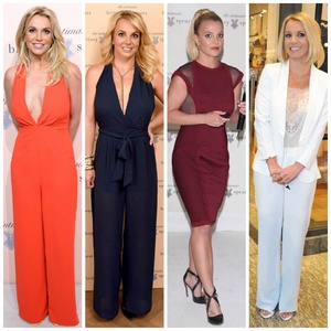 Britney-Spears-Launches-Underwear-Line-Intimately-Britney-Spears