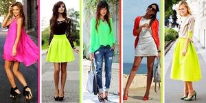 street_style_fluor