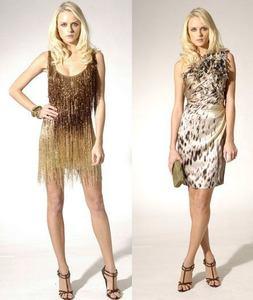 Vestidos-con-pedrería-dorada-4