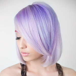 pravana-hair-color_chromasilk_pastels_1419203012