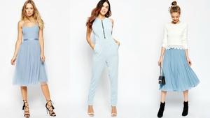 moda-azul-serenidad2