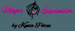 Mujer Esplendor por Kenia Perez